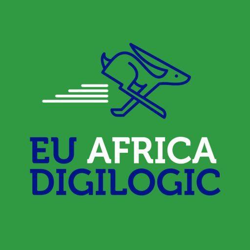 DIGILOGIC Community